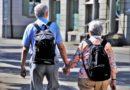 OPROEP deelname enquête Pensioenen