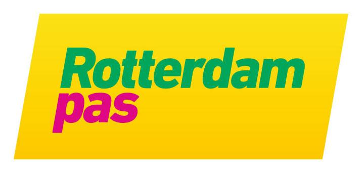 Rotterdampas is weer verkrijgbaar!